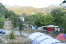 Camping E Maieu