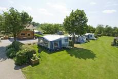 Camping Minicamping De Tramhalte