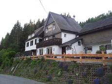 Gasthof Landgasthof Nesselbach