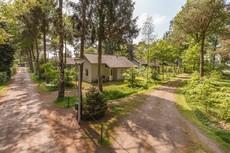 Vakantiepark De Rietberg
