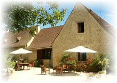 Bed and Breakfast La Causerie