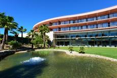 Hotel Pestana Vila Sol Golf & Resort