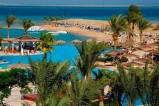 Hotel Grand Plaza (Beach)