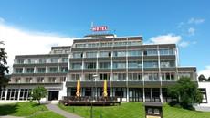 Hotel Parkhotel Olsberg