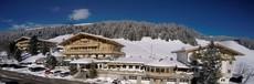 Hotel Mountain Club Ronach
