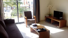 Appartement Vitor's Village