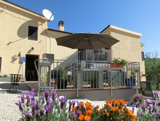 Bed and Breakfast Dolce Far Niente