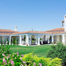 Bed and Breakfast Quinta dos Bons Cheiros