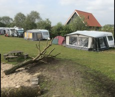 Camping Minicamping De Broodkist