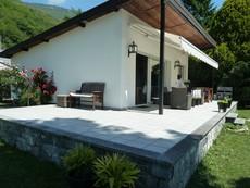 Vakantiepark Sole Mio