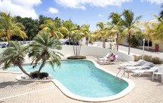 Appartement ABC Resort