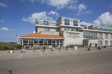 Hotel Fletcher Badhotel Callantsoog
