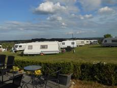 Camping De Botkoel