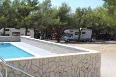 Camping Camp Krka