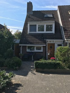 Bed and Breakfast Monnickendam (Rielant 64)