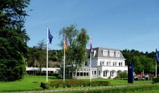 Hotel Fletcher De Witte Raaf
