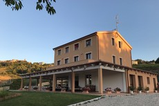 Appartement Villa Annarella