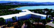 Hotel Amadria Park Jakov