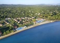 Hotel Mayor Capo Di Corfu