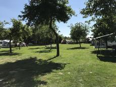 Camping Minicamping de Mietvelder