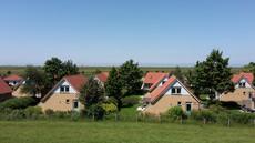 Vakantiepark IJsselhof