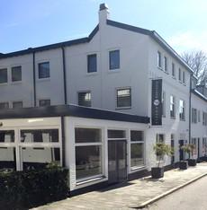 Hotel Fletcher Valkenburg (Gerenoveerd per 1-05-2018)