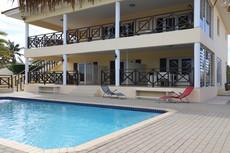 Appartement Panaché Mini Resort