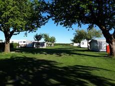 Camping La Dolce Vita
