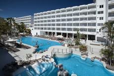 Hotel Abora Catarina by Lopesan Hotels