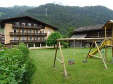 Hotel Posthotel