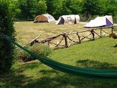 Camping Locanda Scendoni Per Sempre