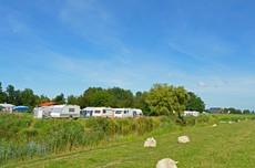 Camping De Blikvaart