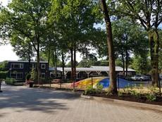 Camping Recreatiepark De Heimolen