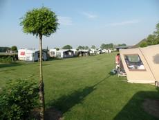 Camping Minicamping de Venneweide