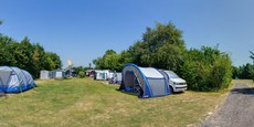 Camping Sudersé