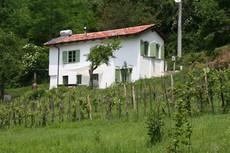 Vakantiehuis Casa Vigna