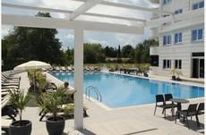 Hotel Unique Resort & Spa