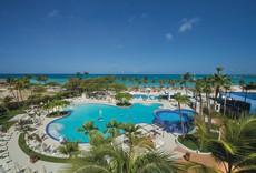 Hotel Riu Palace Antillas