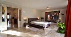 Appartement Suite 30 Groningen