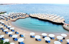 Hotel SUNRISE Holidays Resort - Adults Only