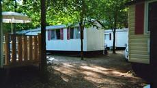 Camping Ca Savio (Glamping)