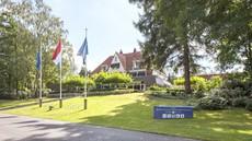 Hotel Fletcher Sallandse Heuvelrug