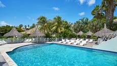Villa Papagayo Beach Resort