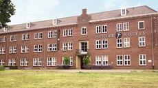 Hotel Fletcher Kloosterhotel Willibrordhaeghe