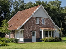 Vakantiepark Roompot Residence Klein Vink