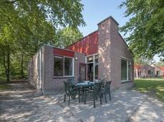 Vakantiepark Roompot Weerterbergen