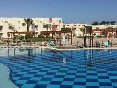 Hotel SUNRISE Crystal Bay Resort -Grand Select-