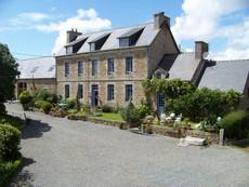 Vakantiehuis Le Cheval Rouge