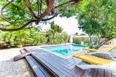 Appartement White Beach (North/Palm Beach)