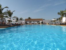 Hotel Sunprime Tamala Beach